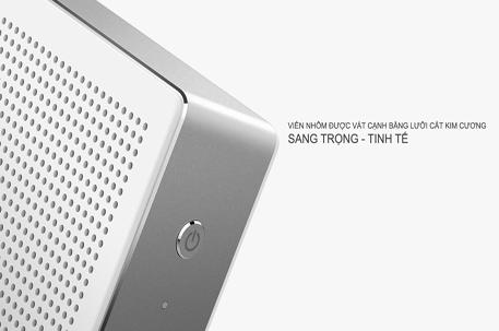 Loa Mi Bluetooth - Nhỏ nhưng CHẤT - Thiết kế đẹp, tính năng tốt