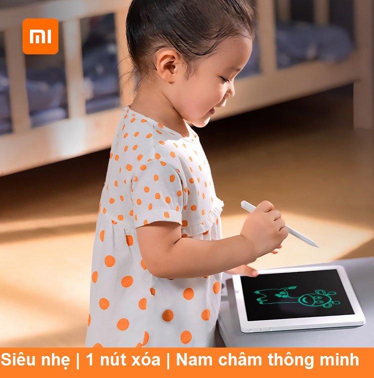 Bảng điện tử Xiaomi Mijia (13 inch)