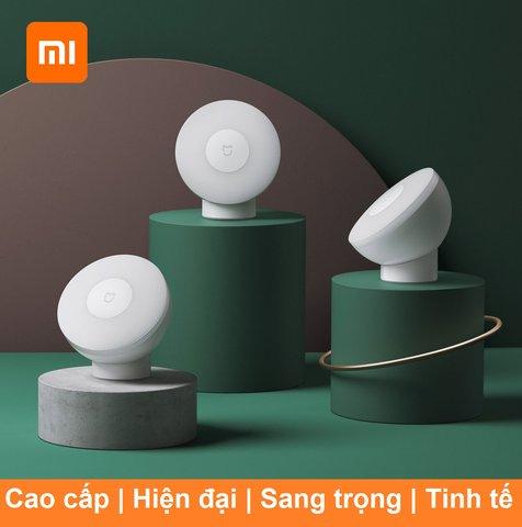 Đèn cảm ứng đêm v2 Xiaomi Mijia