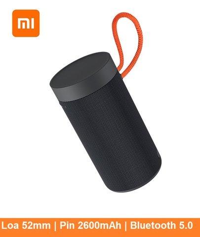 Loa ngoài trời Xiaomi không dây