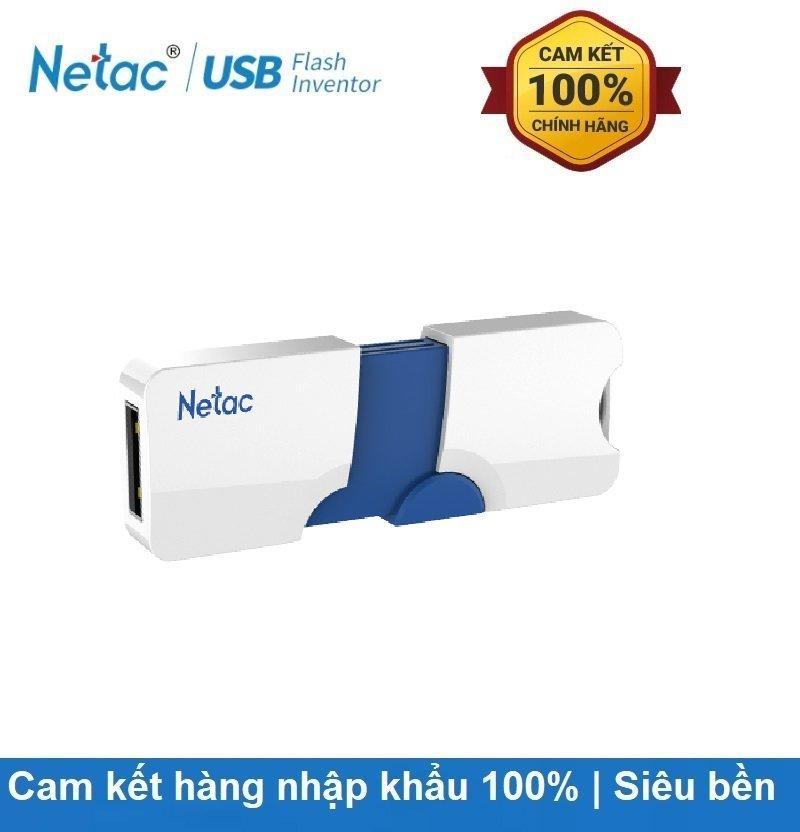 USB Netac U905
