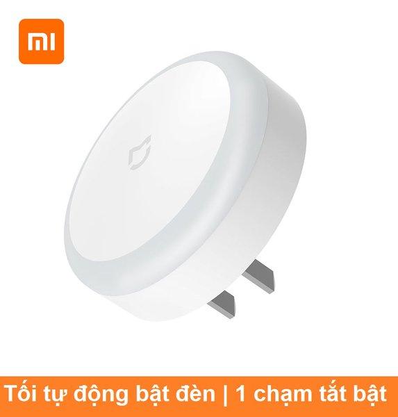 Đèn đêm dạng cắm Xiaomi Mijia