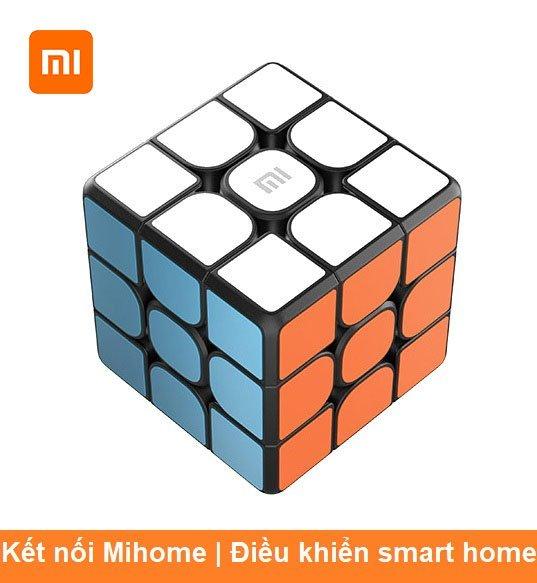 Rubik thông minh Xiaomi Mijia