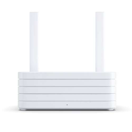 Bộ phát wifi router 2 Xiaomi tích hợp ổ cứng 1tb
