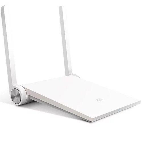 Bộ phát wifi Xiaomi Router Nano