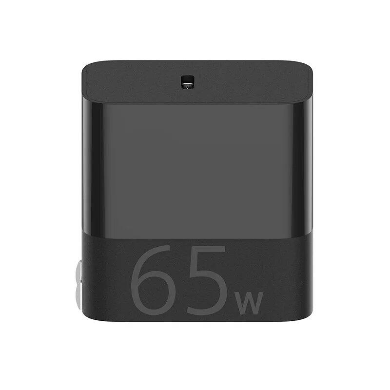Xiaomi Chính Hãng Giá Rẻ   09.1369.3961