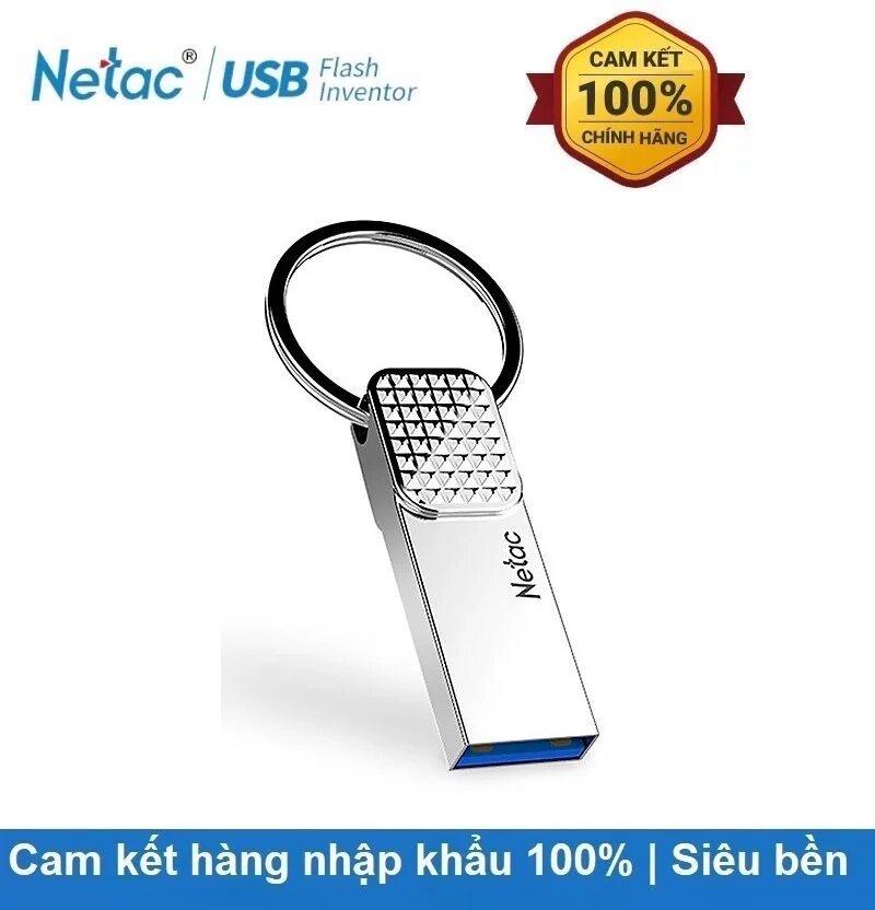 USB Netac 32GB 3.0 U276