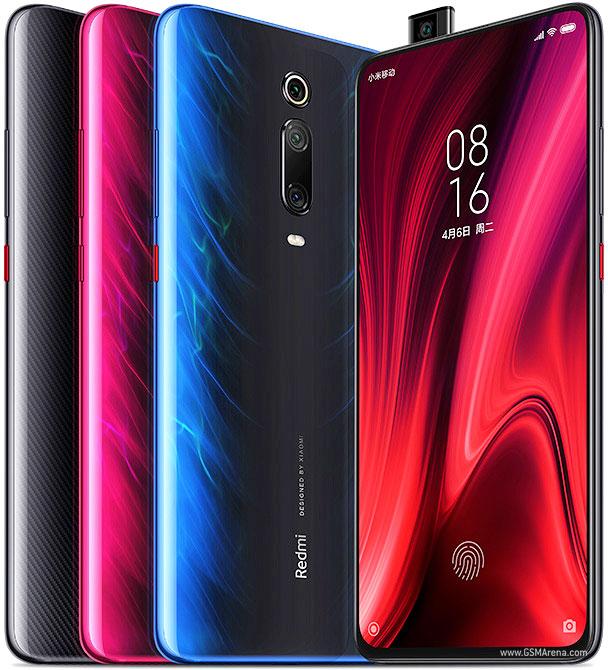 Xiaomi Chính Hãng Giá Rẻ | 09.1369.3961