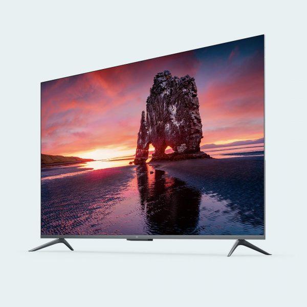 Tivi Xiaomi TV5 65″
