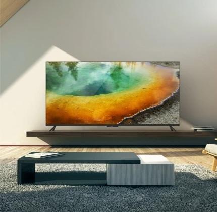 Tivi Xiaomi Millet 55 inch TV4 siêu mỏng