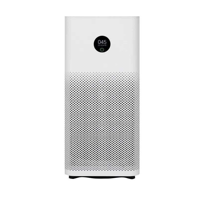 Máy lọc không khí Xiaomi gen 3H