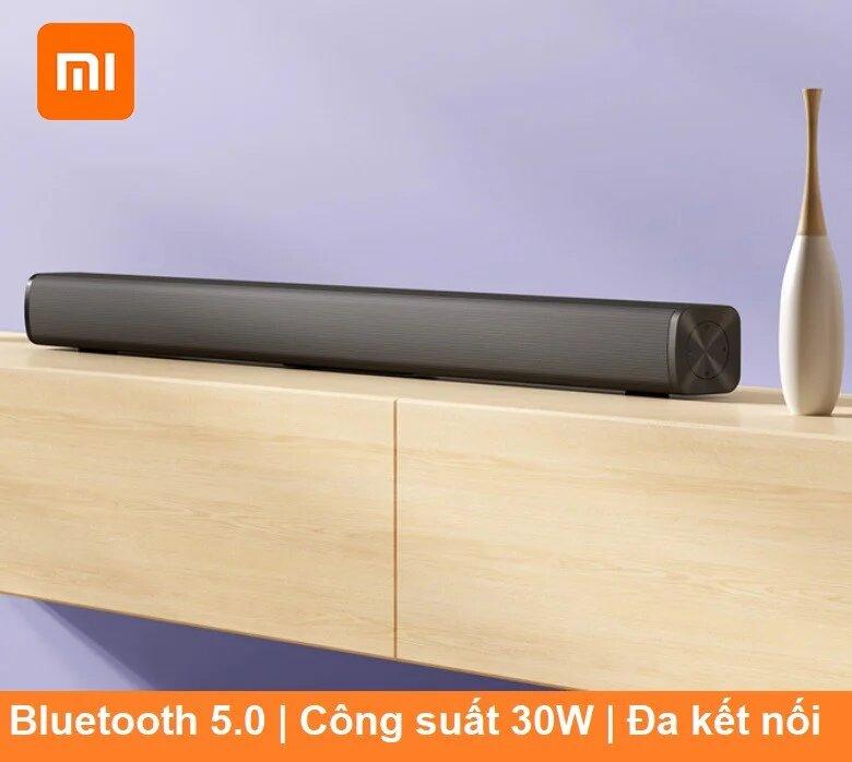 Loa Soundbar Xiaomi Redmi