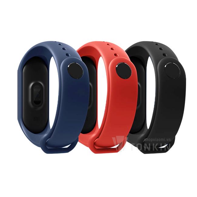 Xiaomi Chính Hãng Giá Rẻ   079 456 2222