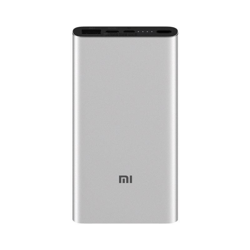 Xiaomi Chính Hãng Giá Rẻ | 091.66.88.361