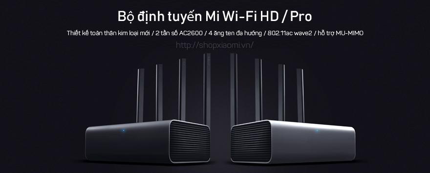 thiet-bi-mang-wifi-3G-4G