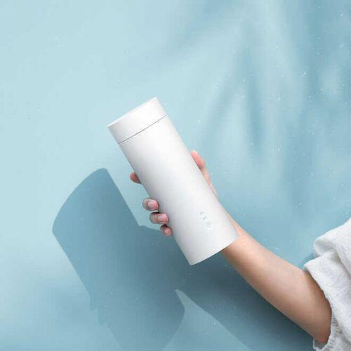 Bình đun nước giữ nhiệt du lịch Viomi YM-K0401