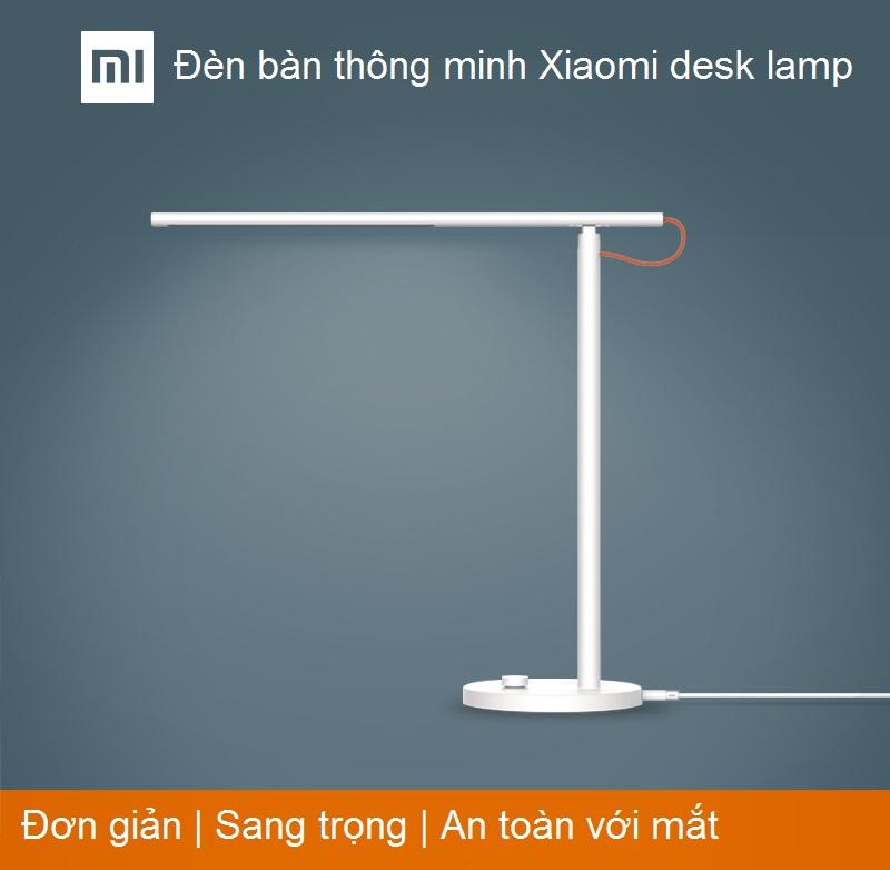 ĐÈN BÀN THÔNG MINH XIAOMI